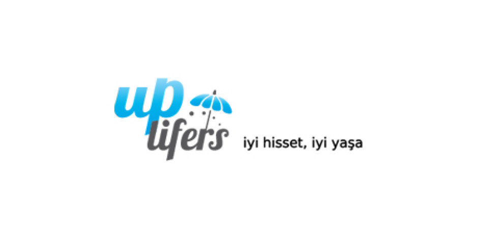 Dijital Yaşam Koçu: Uplifers.com