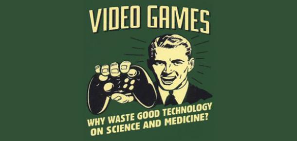 Google'dan Oyun Aramaları Hakkında Araştırma