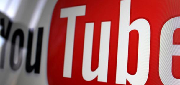 Youtube'a 300 Dil İçin Altyazı Seçeneği Eklendi