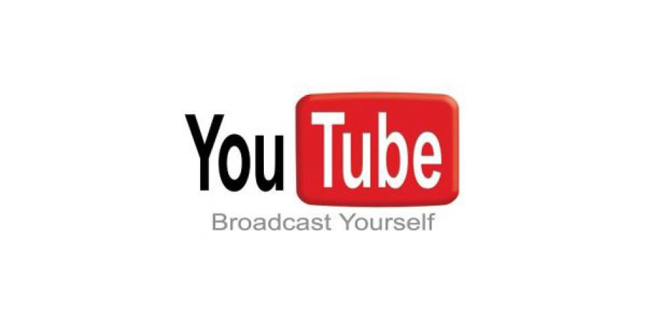Youtube'dan Artık Kendi Yüklediğiniz Videoları İndirebileceksiniz