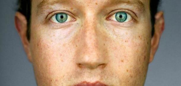 Mark Zuckerberg Gözünü Path'e Dikti