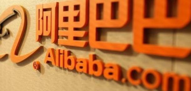 Alibaba Group Bu Yıl Amazon ve eBay'in Toplamından Daha Fazla Ürün Satacak