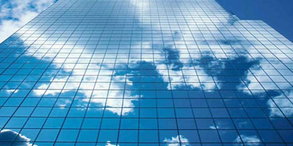 AB'nin Bulut Bilişimden Beklentisi Büyük; 8 Yılda 1 Trilyon Euro