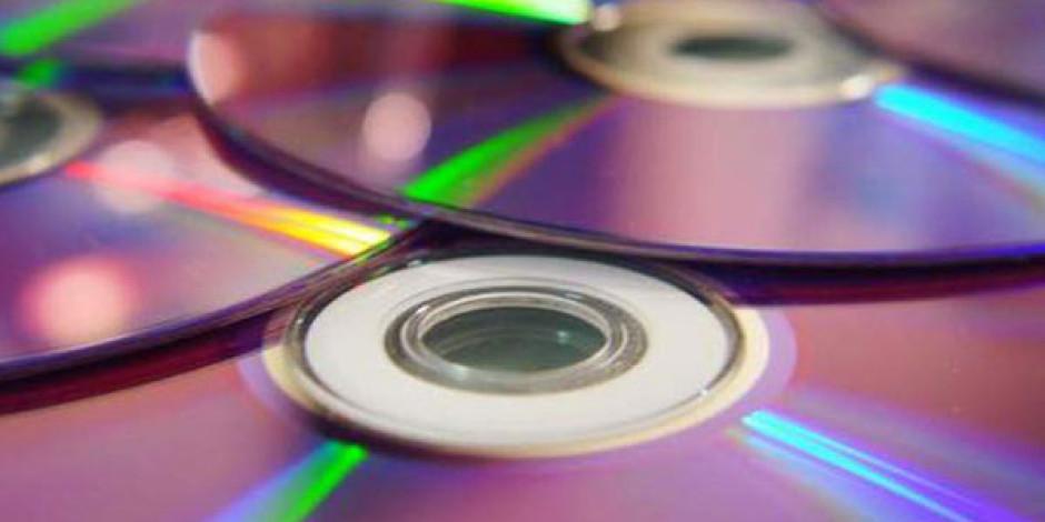 Skype Görüşmeleri Artık CD Kalitesinde Olacak