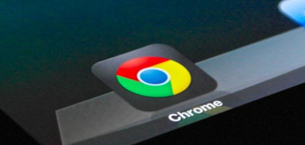 Google iOS Uygulamalarının Becerilerini Yeni Güncellemelerle Artırıyor