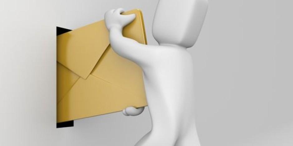 E-postalarınızı Nasıl Mobile Uygun Hale Getirirsiniz