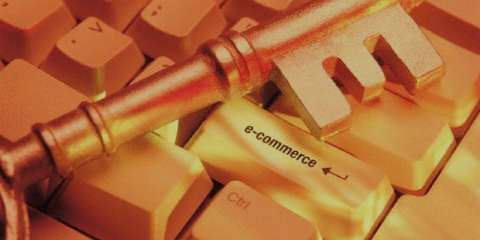 E-Ticaret Hacmi Ağustos Ayında 2.8 Milyar Liraya Geriledi [BKM Raporu]