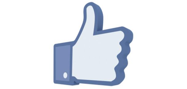 Facebook'un Sponsorlu Sonuçları Markalar İçin Hem Efektif Hem de Daha Erişilebilir