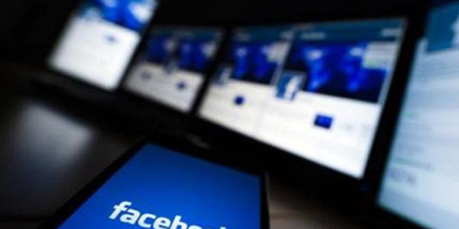 Facebook Mobil Uygulamalarını Her Ay Güncellemeyi Hedefliyor