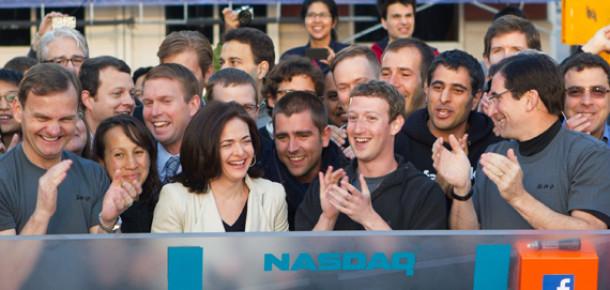Facebook Kullanıcıları Kişileri Profil Fotoğraflarındaki Yorumlara Göre Değerlendiriyor