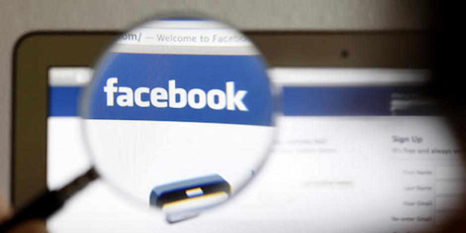 Facebook Neden Halka Arz Edildi?