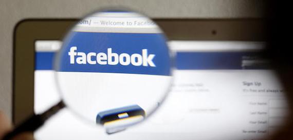 Facebook Niye Halka Arz Edildi?
