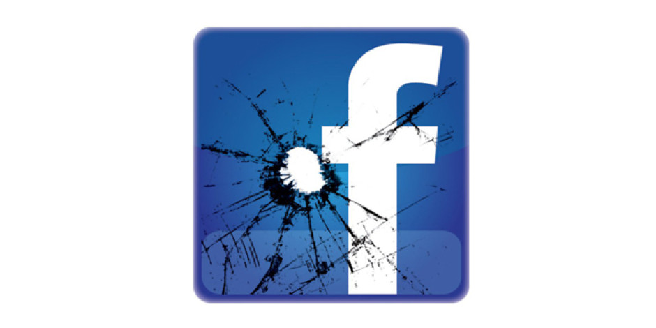 Facebook'ta Özel Mesaj Skandalı ve Alınabilecek Önlemler