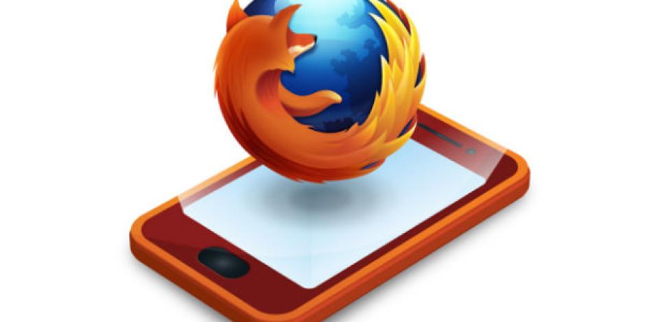 Mozilla, Firefox Home Uygulamasını App Store'dan Kaldırdı