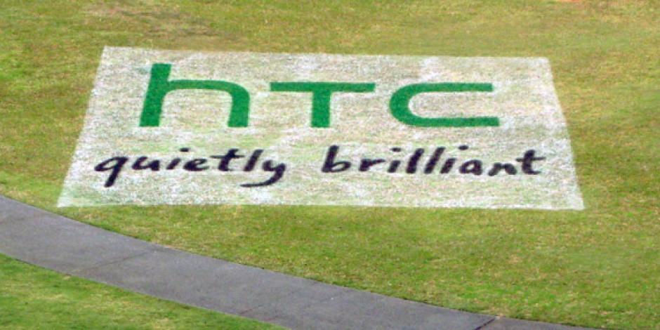 HTC ve Blackberry İşbirliğine Hazırlanıyor