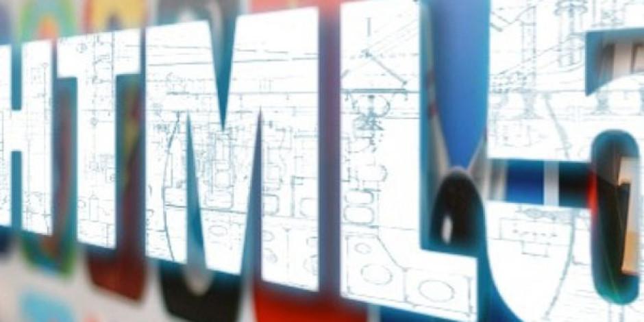 Facebook Yerele, HTML5 Nereye?