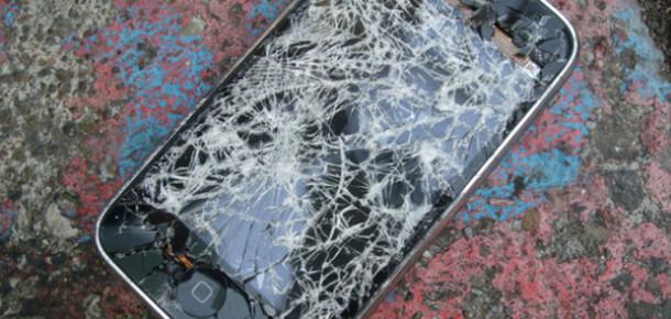 iPhone 3GS Tarih Oluyor