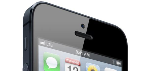 iPhone 5 Türkiye'den Nasıl Satın Alınır?