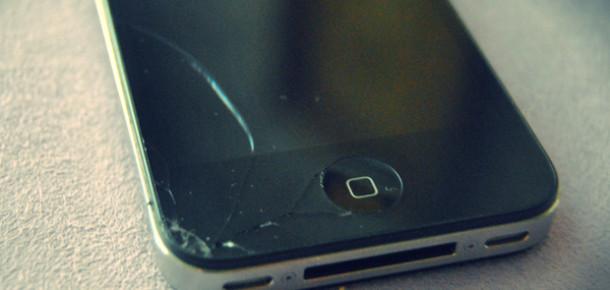 iPhone Kullanıcılarının %75'i iPhone 5 Satın Alacak [İnfografik]