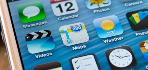 iOS 6'ya Geçmeden Önce Bilmeniz Gerekenler
