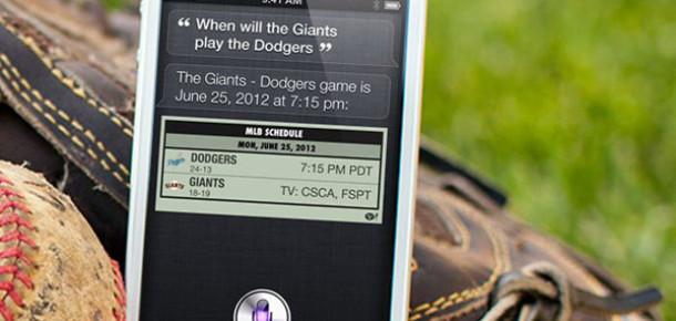 iOS 6 Yayında!