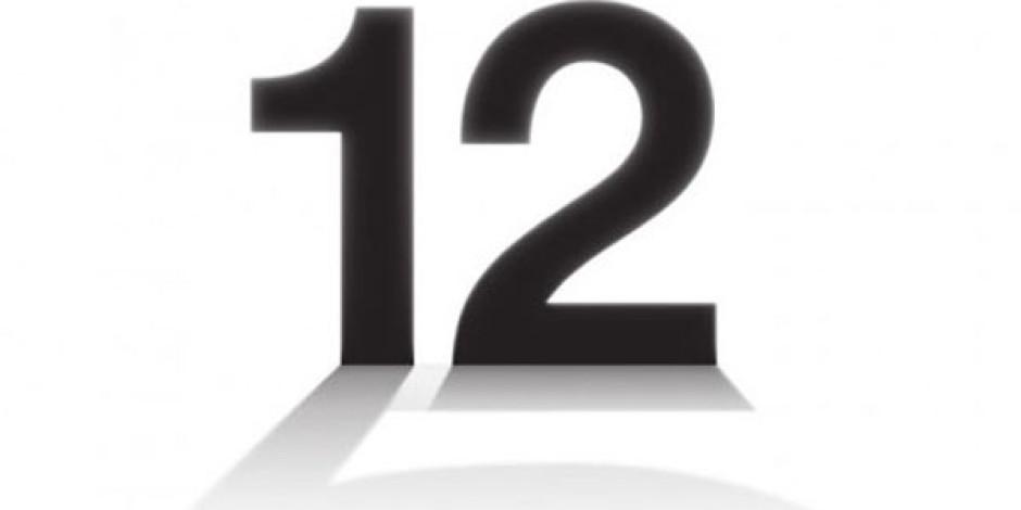 iPhone 5 Bu Akşam Tanıtılıyor