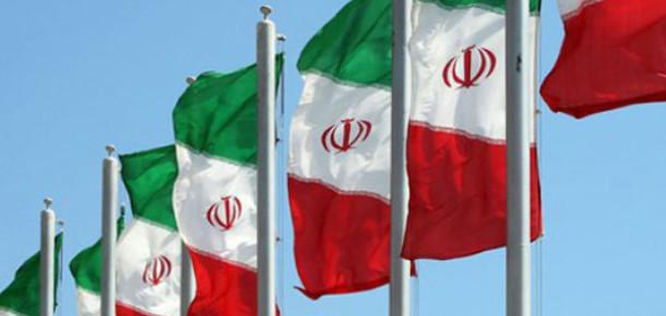 İran Helal İnternete Geçti; Google ve Gmail Engellendi