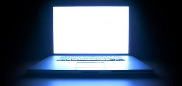 Hacker Grup AntiSec 12 Milyon Apple Hesabını Ele Geçirdi