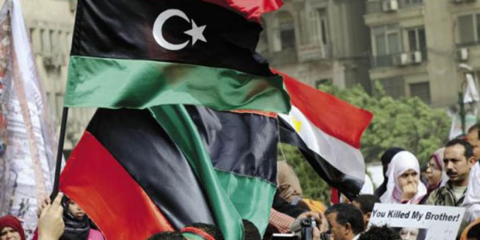 Youtube Libya ve Mısır'da Ölümlere Neden Olan İslam Karşıtı Videoyu Engelledi