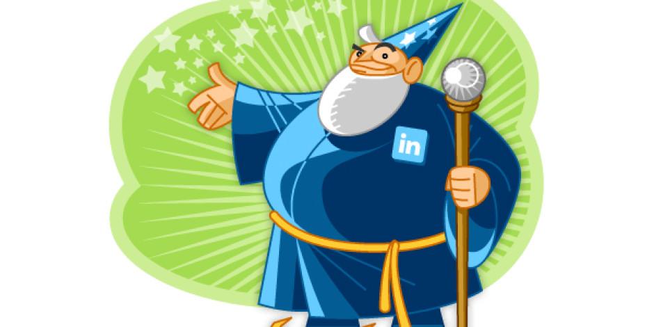 LinkedIn Şirket Sayfalarını Yeniden Tasarladı