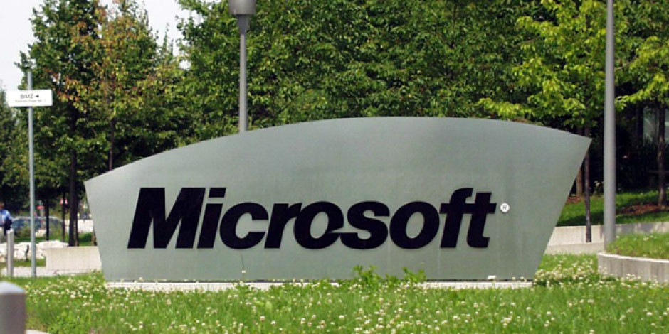 Turkish Competition Authority Reopens Microsoft Investigation