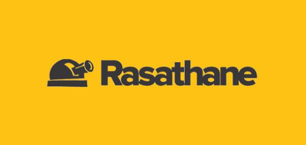Dijitale Dair Ne Varsa sosyalmedya.co'nun Yeni Ürünü Rasathane'de