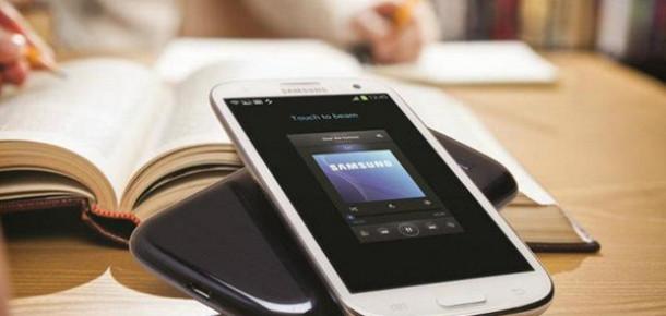 Samsung, Galaxy S4'ü Mart Ayında Piyasaya Sürmeyi Planlıyor