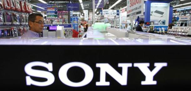 Sony'den Zor Durumdaki Olympus'a 640 Milyon Dolar Yatırım
