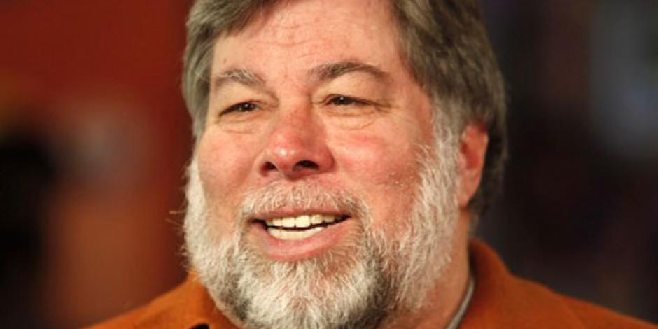 Steve Wozniak: Apple'ın Samsung ile Giriştiği Patent Savaşından Nefret Ediyorum