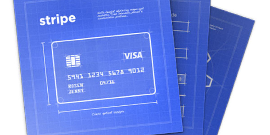 Ödeme Sistemi Stripe Dünyaya Açılıyor