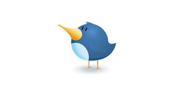 Twitter Mobil Sitesinden Fotoğraf Yüklemek Artık Mümkün