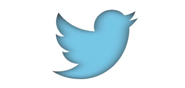 Twitter'ın Reklam Gelirleri 2014 Yılında 807 Milyon Dolara Ulaşacak