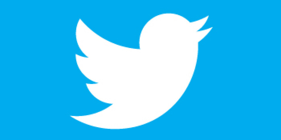 Twitter Üçüncü Parti Fotoğraf Servislerini Desteklemeyi Bırakıyor