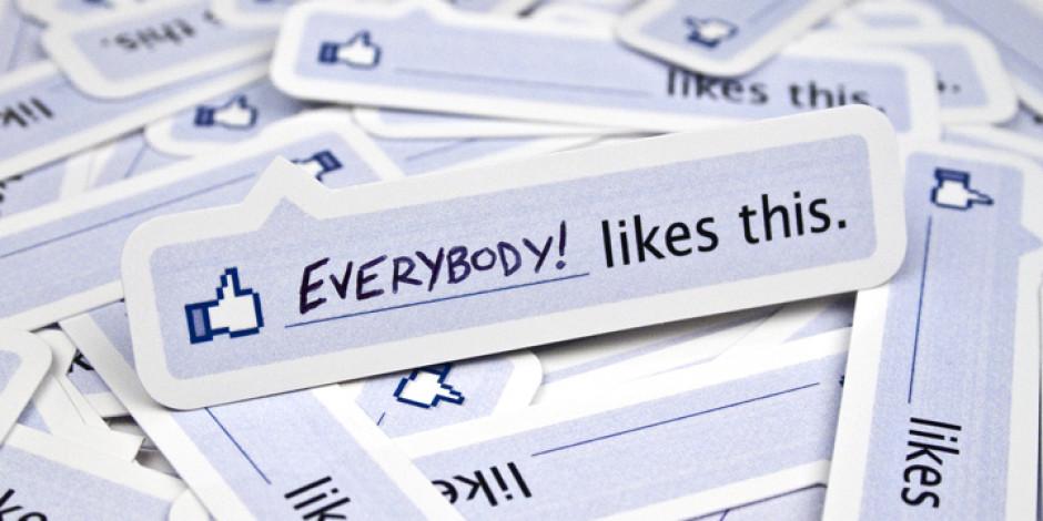 Facebook Reklam Çeşitleri ve Uyulması Gereken Kurallar [İnfografik]