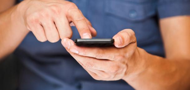 Masaüstünüze Uzaktan Bağlanmak İçin 5 Mobil Uygulama