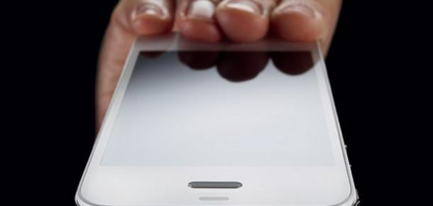 Akıllı Telefon Sayısı Bir Milyarı Aştı