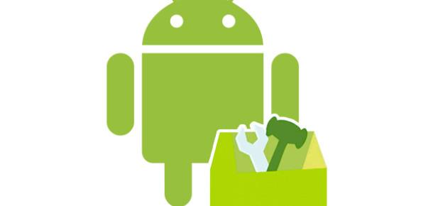 Google Play'de Abonelik ile Sunulan Uygulamalara Deneme Seçeneği Eklendi