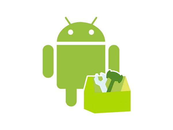 Google Play'de Abonelik ile Satın Uygulamalara Deneme Seçeneği Eklendi