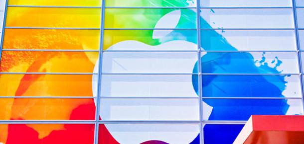 iPad Mini'nin 17 Ekim'de Tanıtılması Bekleniyor