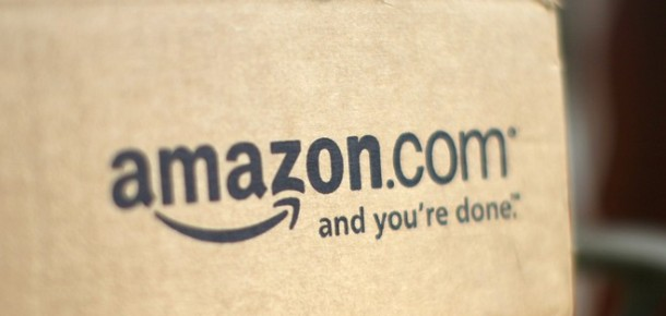 Amazon'un Reklam Modeli ve Sosyal Medya Stratejisindeki Değişiklikler