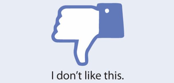 Facebook'tan Büyük Markalara Reklam Ayrıcalığı