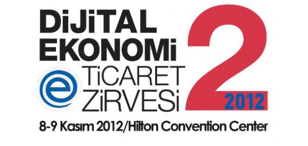 Dijital Ekonomi eTicaret Zirvesi ve Fuarı ile Tanışın [RÖPORTAJ]