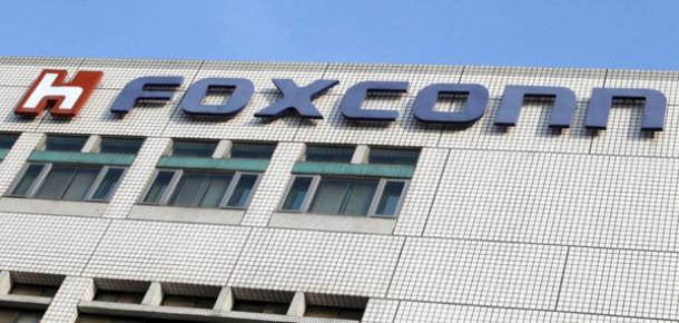 Apple'ın Tedarikçisi Foxconn Çocuk İşçi Çalıştırdığı İddialarını Doğruladı
