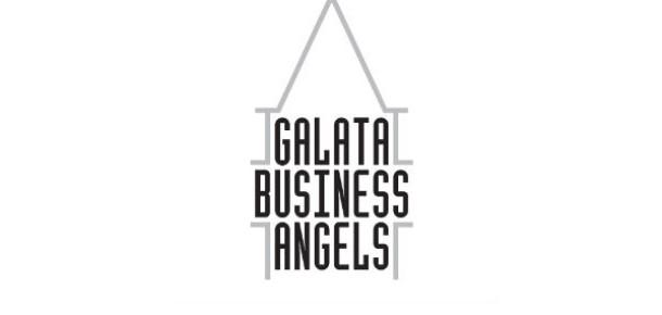 Galata Business Angels Investor Meetup Bugün Ritz Carlton'da